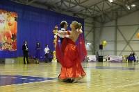 Танцевальный турнир «Осенняя сказка», Фото: 7