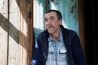 Инвалид в Советске, Фото: 4
