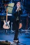 """Концерт группы """"Браво"""" на День города-2015, Фото: 83"""