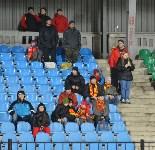 «Арсенал» Тула - «Спартак-2» Москва - 4:1, Фото: 51