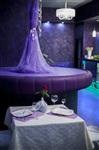 Куршавель, ресторан-клуб, Фото: 3