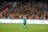 «Арсенал» одержал волевую победу над «Тосно», Фото: 107