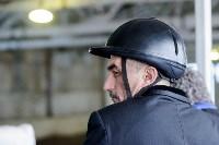 Открытый любительский турнир по конному спорту., Фото: 20