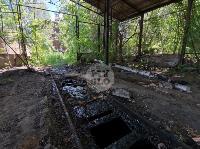 В Пролетарском районе Тулы ликвидируют разлив мазута, Фото: 27
