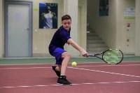 Теннисный турнир Samovar Cup, Фото: 75