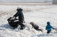 Масленица в Прилепах. 21.02.2015, Фото: 113
