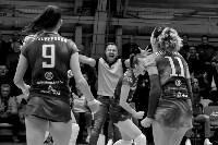 Кубок губернатора по волейболу: финальная игра, Фото: 99