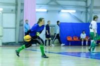 Кубок Тулы по мини-футболу среди женских команд., Фото: 53