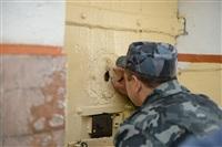 Белевский тюремный замок, Фото: 46