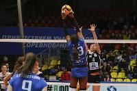 Кубок губернатора по волейболу: финальная игра, Фото: 51