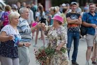 «Школодром-2018». Было круто!, Фото: 68