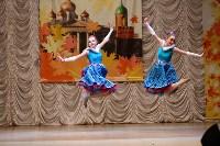 Куда в Туле пойти заниматься танцами, Фото: 13
