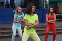 Фестиваль «Энергия молодости», Фото: 28