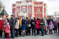 День народного единства в Тульском кремле, Фото: 10