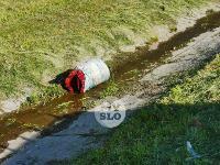 В серьезном ДТП под Тулой пострадали шесть человек, Фото: 10