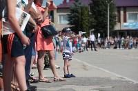 Тульские десантники отметили День ВДВ, Фото: 90