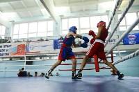 Турнир по боксу памяти Жабарова, Фото: 32