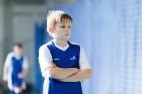 Областной этап футбольного турнира среди детских домов., Фото: 2