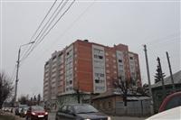 Дом на ул. Тимирязева, 2, Фото: 15