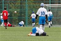 Кубок губернатора Тульской области по футболу , Фото: 26