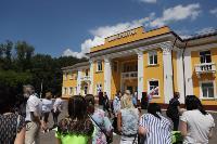 Открытие ДК Болохово, Фото: 39