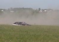 Тульские улётные гонки, 7 июня 2015, Фото: 108