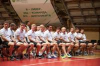 """Встреча """"Арсенала"""" с болельщиками, Фото: 3"""