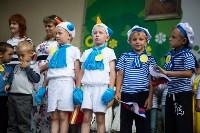 Парад близнецов 2015, Фото: 60