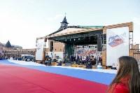 Концерт Годовщина воссоединения Крыма с Россией, Фото: 7