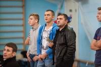 Финальные бои турнир имени Жабарова, Фото: 89