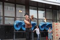 Туляки пожали руку Нептуну, Фото: 13
