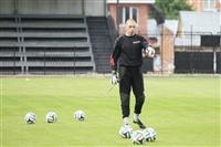 """Открытая тренировка """"Арсенала"""", Фото: 33"""