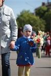 "По Туле прошла колонна ""Бессмертного полка"", Фото: 149"