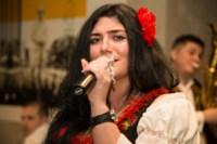 Фестиваль балканской кухни в ресторане «Паблик», Фото: 74