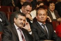Туляков отметили федеральными и региональными наградами накануне Дня Конституции, Фото: 12