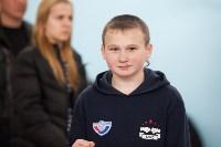 Финальные бои турнир имени Жабарова, Фото: 85