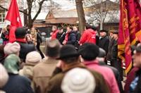 7 ноября в Туле. День Великой Октябрьской революции., Фото: 16