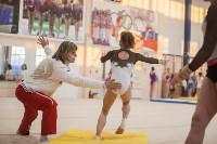 Первенство ЦФО по спортивной гимнастике, Фото: 104