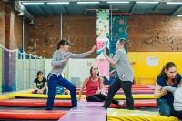 Занятия с особенными детьми в Туле, Фото: 35