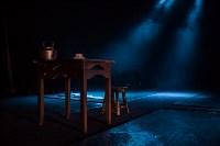 Закулисье Тульского театра драмы, Фото: 37