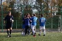 Полуфинал Кубка Слободы-2015, Фото: 54