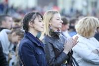 Концерт и фейерверк в честь Дня России-2016, Фото: 8