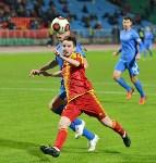 «Арсенал» Тула - «Балтика» Калининград - 1:0, Фото: 89
