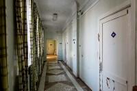 Ваныкинская больница, Фото: 10