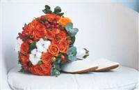 Мастер Flora, магазин цветов, Фото: 5