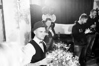 Black Party Tele2, Фото: 178