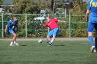 Групповой этап Кубка Слободы-2015, Фото: 146