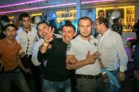 """Группа """"Серебро"""" в клубе """"Пряник"""", 15.08.2015, Фото: 121"""
