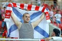 Спартак - Арсенал. 31 июля 2016, Фото: 17