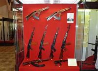 Тульский государственный музей оружия, Фото: 3